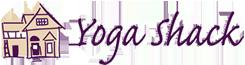 Yoga Shack | Yoga in London, Ontario
